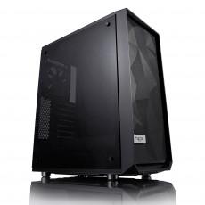 HYPERPC C100